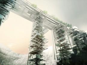 Solar-Park-South-4