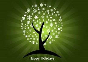 Happy-Holidays.image_-300x204