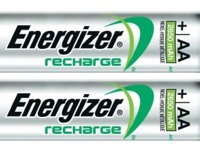energizer-recharge-recycled-batteries-889x477