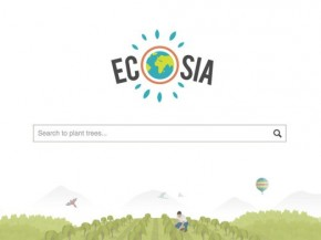 Ecosia-eco-friendly-search-engine-889x391